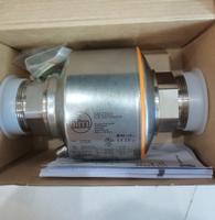查询单价SM2000,ifm电磁流量传感器