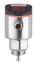 IFM易福门液位传感器全新原装 LR8000