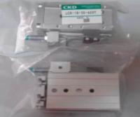 CKD带导杆气缸的手册STG-B-12-60-W1