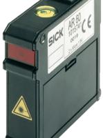 SICK施克反射器及光学元件 AL20E-PM331S01