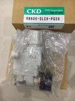 高品质的CKD减压阀RB500-00M-LN
