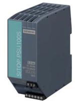 西門子電源模塊原裝供應 6EP1933-2EC41