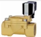 简述诺冠黄铜间接作用电磁阀 8240600.9101.02400