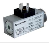 NORGREN诺冠机电压力开关产品数据 0882400000000000