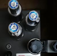德國原裝hydac蓄能安全閥組,貨期長 SAF20M12N350A-S13