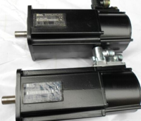 结构分析力士乐电机 MLP100B-0120-FS-N0CN-NNNN