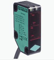 提供p+f漫反射型光電傳感器的價格 RL31-8-2500-IR/73c/136
