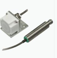 德國p+f原裝電感式傳感器通用規格 NCN20-F35-A2-250-20M-V1