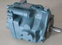 MEV12BLFF6F50大金葉片泵V38SAJS-BRX-95SWE