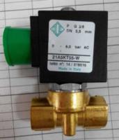 原装ODE电磁阀温度范围 21WN3KB120
