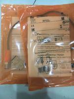 德国ifm镜面反射传感器OGP500上海发货
