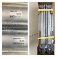 日本SMC不锈钢材质气缸 CDJ5D16SR-45-B