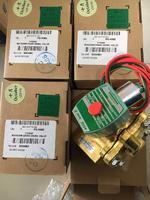 ASCO氣壓調節閥用途及特點 ?G651AR002GA00H0