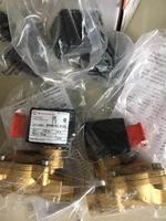 實物buschjost電磁閥,黃銅材質介紹 8498191.9100.024.00