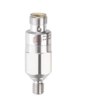 爱福门IFM振动传感器VSA001环境温度