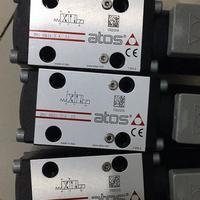 意大利ATOS的比例放大器可现货可调 E-RI-REB-P-NP-01H 10 /1