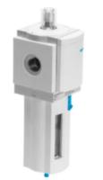 德国FESTO超精细过滤器资料描述  MS6-LFM-A