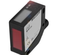 balluff光电距离传感器的特性 BOD 24K-LA02-S92