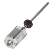 产品配置balluff磁致伸缩位移传感器 BTL7-A510-M1981-Z-S32