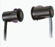 p+f對射型光電傳感器詳解 GD18/GV18/115/120