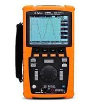 手持式数字示波器 U1604B