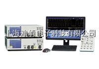 DPO70000SX 高性能示波器 DPO70000SX
