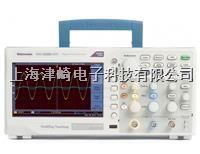 TBS1000B-EDU 数字示波器 TBS1000B-EDU