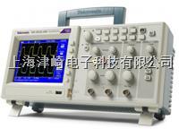 TDS1000C-EDU 数字示波器 TDS1000C-EDU