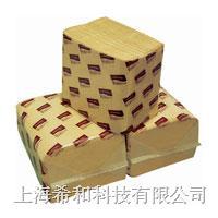 WYPALL* 勁拭* KIMTOWELS* L15工業擦拭紙(折疊式三層)0153-00