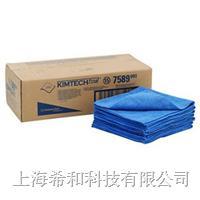KIMTECH PREP* 表麵處理超細纖維擦拭布 0177-20