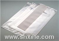 SECURE-T /無菌均質袋-頂部開口 SCRO7012