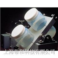 美國Nalgene 2101廣口EP Tox/TCLP瓶,Teflon* FEP;Teflon線紋白色聚丙烯螺紋蓋 2101