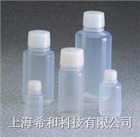 美國Nalgene 1630,DS1630窄口瓶,Teflon* PFA;Teflon PFA螺紋蓋 1630