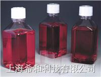 美國Nalgene 312160 NALGENE PETG培養基瓶專用熱縮密封帶聚氯乙烯 312160