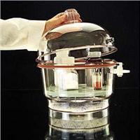美國Nalgene 5311幹燥器,聚碳酸酯