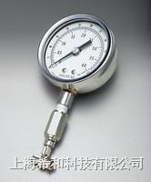 完整性測試儀(適用於對小體積過濾器進行泡點測試) SLTEST000
