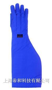 Tempshield液氮防護手套/防液氮手套 SHL
