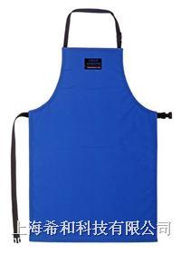 Tempshield液氮防護圍裙/防液氮圍裙 CA42