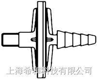 50mmMillex 過濾器 SLFG75000
