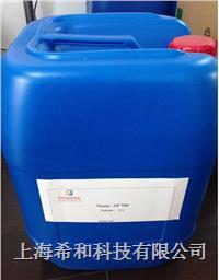 AP760清洗劑 AP760 30L