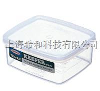 密封容器 1-3853-01 1-3853-02 1-3853-03 1-3853-04