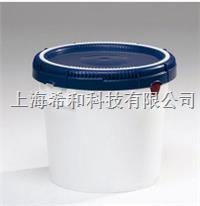 密封桶(符合UN標準) 2-9668-01 2-9668-02 2-9668-03