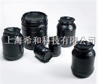 密封桶(阻斷紫外線/符合UN標準) 2-9670-01 2-9670-02 2-9670-03
