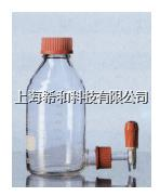 DURAN®蒸餾水瓶 24 703 54