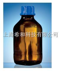 螺口試劑瓶 BR7040 12