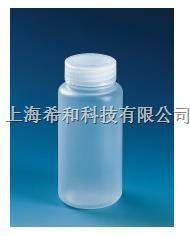廣口瓶 BR1286 28
