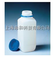 廣口方形瓶 BR1304 12