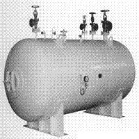 B5-3.0型5m2主空气瓶