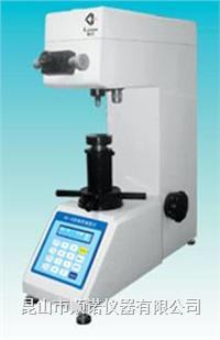 维氏硬度计生产厂家 HV-10