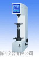 HRS-150L數顯加高洛氏硬度計 HRS-150L